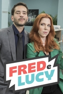 Fred e Lucy (Fred e Lucy)