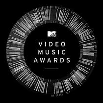Video Music Awards | VMA (2014) - Poster / Capa / Cartaz - Oficial 1
