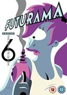 Futurama (6ª Temporada) (Futurama (Season 6))