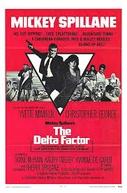 The Delta Factor (The Delta Factor)