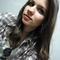 Anaylle Vieira