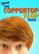 Mancadas do Ruivo (1ª Temporada) (The Coppertop Flop Show (Season 1))