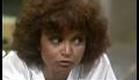 """Corpo a Corpo"" (TV Globo, 1984) - Lúcia Gouvea (Joana Fomm)"