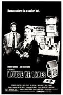 O Jogo de Emoções (House of Games)