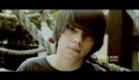 FREE STEP - NO RITMO DO REBOLATION - SOBRE O FILME - @Luiz_Itiki