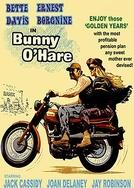 Bunny O'Hare (Bunny O'Hare)