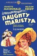 Oh, Marietta! (Naughty Marietta)
