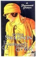 A Oitava Esposa do Barba-Azul (Bluebeard's Eighth Wife)