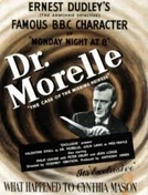 Dr. Morelle: o caso da herdeira desaparecida (Dr. Morelle: the case of the missing heiress)