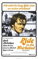 A Vingança de um Pistoleiro (Ride in the Whirlwind)