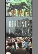 Berliner Ballade (Berliner Ballade)