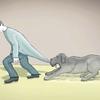 Psicósmica: Vídeo que ajuda a compreender a Depressão