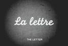 La Lettre (La Lettre)