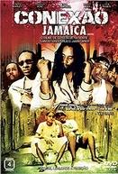 Conexão Jamaica (Shottas)