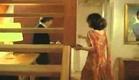 A Mulher do Lado (La Femme d'à Côté 1981) - Trailer
