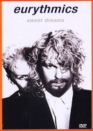 Eurythmics - Sweet Dreams (Eurythmics: Sweet Dreams)
