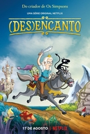 (Des)Encanto (1ª Temporada) (Disenchantment (Season 1))