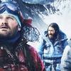 Evereste: Assista aqui o filme baseado em fatos reais estrelado por Jake Gyllenhaal