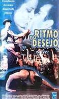 Ritmo do Desejo (The Next Step)