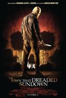 Assassino Invisível ( The Town that Dreaded Sundown)