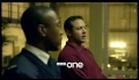 Inside Men trailer - BBC One