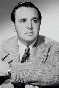 George Sidney (II)