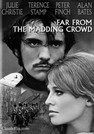 Longe Deste Insensato Mundo (Far from the Madding Crowd)