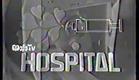 Hospital - TV Tupi (1971) - abertura da novela