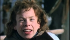 Willow Official Trailer #2 - Val Kilmer, Warwick Davis Movie (1988) HD