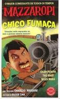 Chico Fumaça (Chico Fumaça)