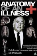 Anatomia de uma Coragem (Anatomy of an Illness)