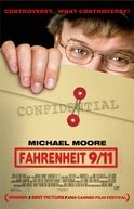 Fahrenheit 11 de Setembro (Fahrenheit 9/11)