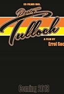 Rusty Tulloch (Rusty Tulloch)