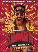 Simmba (Simmba)