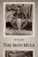 The Iron Mule (The Iron Mule)