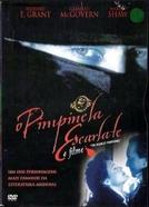 O Pimpinela Escarlate - O Filme (The Scarlet Pimpernel)
