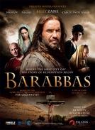 Barrabás (Barabbas)