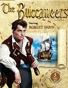 Piratas do Mar Caribe (The Buccaneers / Pirates of Caribbean)