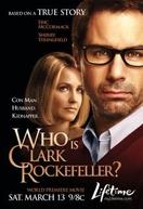 Quem é Clark Rockfeller?