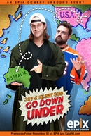 Jay and Silent Bob Go Down Under (Jay and Silent Bob Go Down Under)