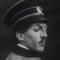 Andrej Gromov