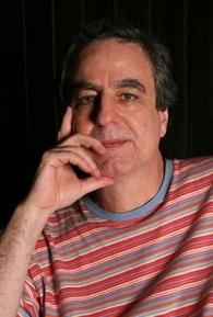 Murilo Salles