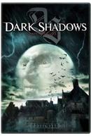 Na Escuridão das Sombras (Dark Shadows: The Complete Revival Series)