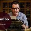 Trumbo (2015) - Jay Roach