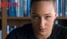 Crush à Altura | Trailer oficial | Netflix