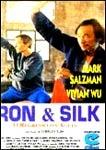 Iron e Silk  - O Regresso da Águia (Iron & Silk)