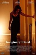 Amigo Imaginário (Imaginary Friend)