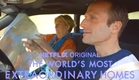 The World's Most Extraordinary Homes - Trailer en Español Latino l Netflix