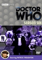 Doctor Who (6ª Temporada) - Série Clássica (Doctor Who (Season 6))