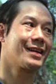 Hua Yang (III)